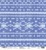 "Набор бумаги MoNa Design ""Зимняя сказка"" 12 односторонних листов 305х305мм"