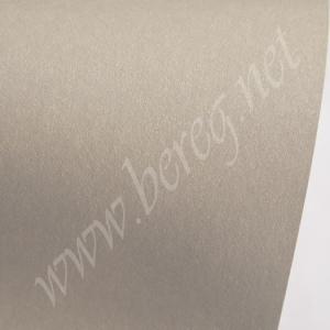 Дизайнерский картон SHYNE DUNE бежевый , 270 г/м2, 32*32