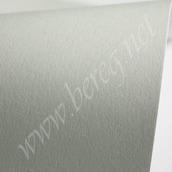 Дизайнерский картон SHYNE GREY DIAMOND сер блест, 270 г/м2,  32*32