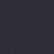 Кардсток текстурированный ЧЕРНЫЙ, 30,5*30,5 см