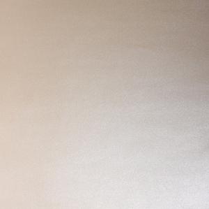 Кардсток базовый БЕЖЕВЫЙ ЖЕМЧУЖНЫЙ, 30*30 см