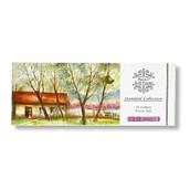 Набор профессиональной художественной пастели «Peroci», 12 цветов