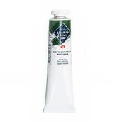Масло Виридоновая зеленая,  46мл