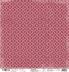 Набор бумаги Будуар 190 гр 30,5х30,5 см 12листов