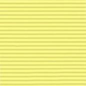 Листовой гофрокартон  лимонный