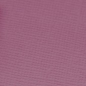 Кардсток  Розовый, 30x30см