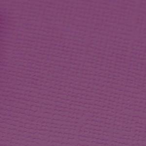 Кардсток Розовая гвоздика, 30x30см