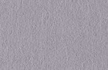 Фетр 20*30 см 1 мм 100% полиэстер ТЕМНО-СЕРЫЙ