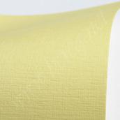 Бумага SIRIO /E DENIM E20 PAGLIERINO, 31*31, 290 г/м2, БЛЕДНО-желтый