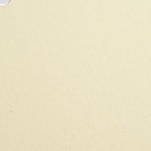 Бумага SPLENDORGEL AVORIO беж плотность 300г/м2 31X31