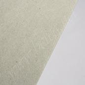 Картон LUXLINE GREY\GREY 1,2мм  70X100см