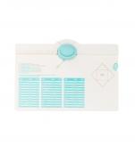 Доска для создания конвертов We R