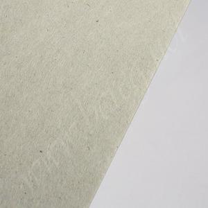 Картон  LUXLINE GREY\GREY 1,0 мм 70X100см