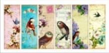 Карточки для открыток