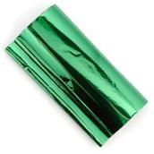 Трансферная поталь  Зеленый, Зеленый