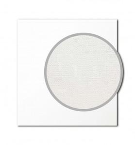 Кардсток Плетение, белый, 305х310мм,