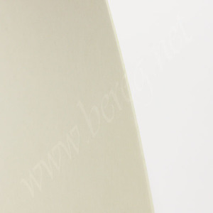 Картон пивной BEERMAT PREMIUM 1.50мм 20X20см