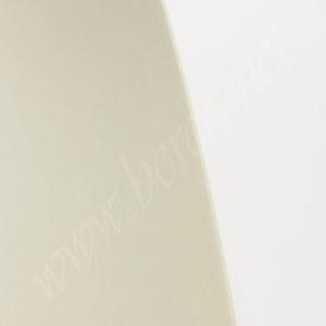Картон пивной BEERMAT PREMIUM 1.50мм 25X20см