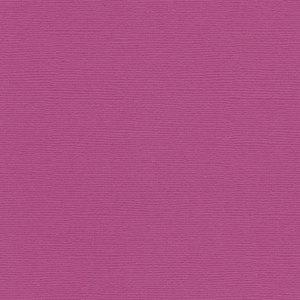 Кардсток текстурированный Амарантово-пурпурный, 30,5*30,5 см