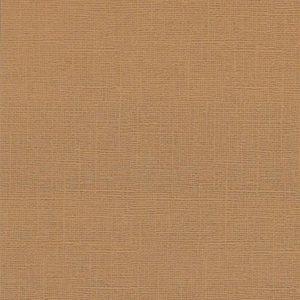 Кардсток текстурированный КАПУЧИНО, 30,5*30,5 см, 216 гр/м