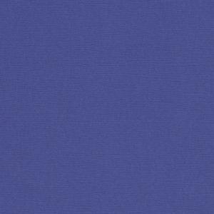 Кардсток текстурированный УЛЬТРАМАРИН, 30,5*30,5 см