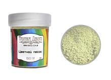 Песок цветной «Оливковый», 65г