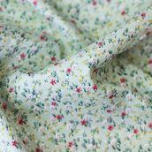 Ткань для рукоделия, 50*50см, 100% хлопок