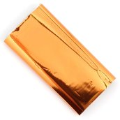 Трансферная поталь Светло-оранжевый, Оранжевый