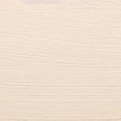 """Универсальная акриловая краска """"Бохо-шик"""" античный белый, 50 мл, матовая."""