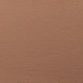 """Универсальная акриловая краска """"Бохо-шик"""" Гавана, Коричневый, 50 мл, матовая."""