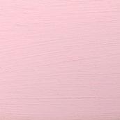 """Универсальная акриловая краска """"Бохо-шик"""" Помпадур, Розовый матовая, 50 мл"""