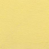 """Универсальная акриловая краска """"Бохо-шик"""" Соломенный, Желтый, 50 мл, матовая."""