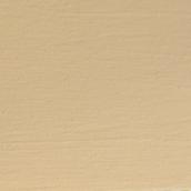 """Универсальная акриловая краска """"Бохо-шик"""" Сардоникс, Коричневый матовая, 50 мл"""