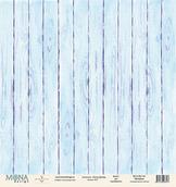 Бумага 3537