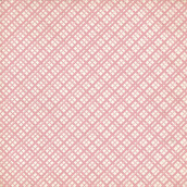 "Бумага ""Розовая клетка"""