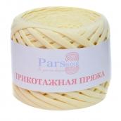 Пряжа PARSWOOL Трикотажная пряжа Дыня 57