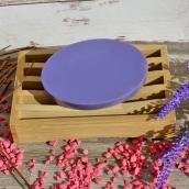 Краситель синтетический жидкий   фиолетовый 15 мл