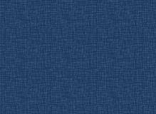 Ткани для пэчворка BASICALLY HUGS 4486 50х55 см  14