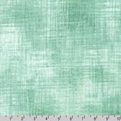 Ткани для пэчворка FUSIONS OMBRE  50х55 см
