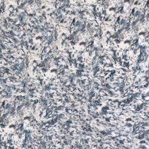 Мраморная краска Черно-белый, 50 мл