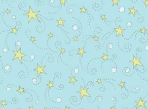 Ткани для пэчворка  FINCH & FRIENDS FLANNEL PANEL 4536     60х110 см