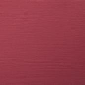 """Универсальная акриловая краска """"Бохо-шик""""амаранто, 50 мл, матовая."""