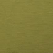 """Универсальная акриловая краска """"Бохо-шик"""" хризолит, 50 мл, матовая."""