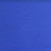 """Универсальная акриловая краска """"Бохо-шик"""" синий, 50 мл, матовая."""