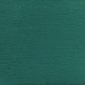 """Универсальная акриловая краска """"Бохо-шик"""" малахит, 50 мл, матовая."""