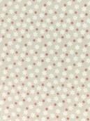 Ткань для рукоделия Новогодняя коллекция, 100% хлопок, 50х40
