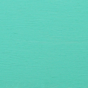 """Универсальная акриловая краска """"Бохо-шик"""" Виардо, Зеленый, 50 мл, матовая."""