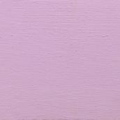 """Универсальная акриловая краска """"Бохо-шик"""" Французская лаванда, Фиолетовый матовая, 50 мл"""