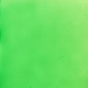 """Витражная краска """"Зеленый"""" 20мл"""