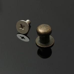 Ручки для шкатулок бронз